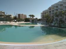 Two Bedrooms, Los Cristianos, Arona, Property for sale in Tenerife: 285 000 €