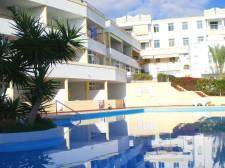One bedroom, Callao Salvaje, Adeje, Property for sale in Tenerife: 126 000 €