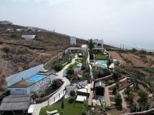 Вилла, La Concepcion, Adeje, Продажа недвижимости на Тенерифе 890 000 €