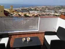 Двухкомнатная, Torviscas Alto, Adeje, Tenerife Property, Canary Islands, Spain: 210.000 €