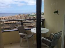 Однокомнатная, Playa Paraiso, Adeje, Tenerife Property, Canary Islands, Spain: 155.000 €