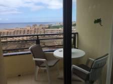 1 dormitorio, Playa Paraiso, Adeje, La venta de propiedades en la isla Tenerife: 148 000 €