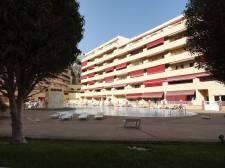 Однокомнатная, Playa de la Arena, Santiago del Teide, Tenerife Property, Canary Islands, Spain: 150.000 €