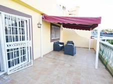 Двухкомнатная, Torviscas Alto, Adeje, Продажа недвижимости на Тенерифе 196 000 €