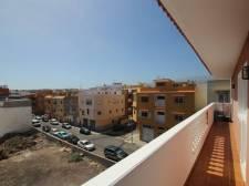 Atico, Los Abrigos, Granadilla, La venta de propiedades en la isla Tenerife: 147 000 €