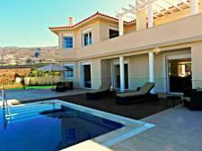 Элитная вилла, Playa Paraiso, Adeje, Tenerife Property, Canary Islands, Spain: 1.350.000 €