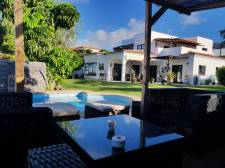 Villa, Playa Paraiso, Adeje, Property for sale in Tenerife: 950 000 €