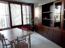 Two Bedrooms in Fañabe