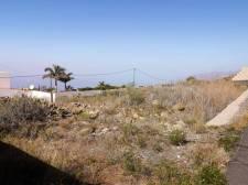 Земельный участок, La Concepcion, Adeje, Продажа недвижимости на Тенерифе 105 000 €