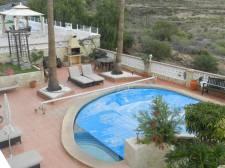 Villa, Chayofa, Arona, La venta de propiedades en la isla Tenerife: 645 000 €
