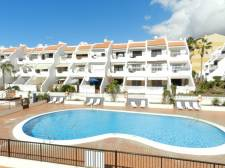 Two Bedrooms, Costa del Silencio, Arona, Property for sale in Tenerife: 149 950 €