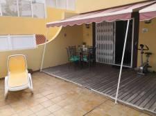 1 dormitorio, Torviscas Alto, Adeje, La venta de propiedades en la isla Tenerife: 156 000 €