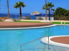 Two Bedrooms, Los Cristianos, Arona, Property for sale in Tenerife: 199 000 €
