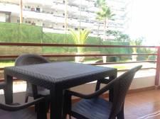 Studio, Playa de Las Americas, Adeje, Tenerife Property, Canary Islands, Spain: 125.000 €