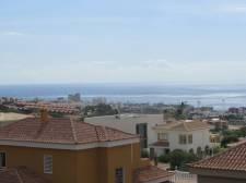 Пентхаус, Madronal de Fanabe, Adeje, Продажа недвижимости на Тенерифе 362 000 €