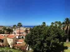 Однокомнатная, Miraverde, Adeje, Продажа недвижимости на Тенерифе 157 500 €
