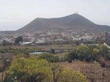 Terreno, Charco del Pino, Granadilla, Tenerife Property, Canary Islands, Spain: 157.500 €