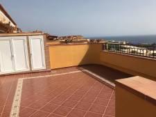 Penthouse, Playa de la Arena, Santiago del Teide, Property for sale in Tenerife: 325 000 €
