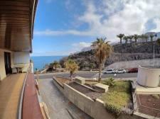 Двухкомнатная, Los Gigantes, Santiago del Teide, Tenerife Property, Canary Islands, Spain: 195.000 €