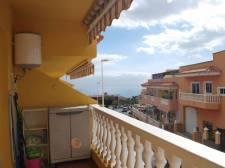 Однокомнатная, Adeje El Galeon, Adeje, Tenerife Property, Canary Islands, Spain: 121.000 €