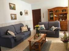 Двухкомнатная, El Fraile, Arona, Tenerife Property, Canary Islands, Spain: 70.000 €
