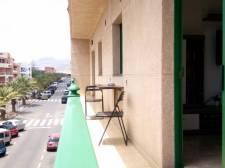 Трёхкомнатная, El Fraile, Arona, Продажа недвижимости на Тенерифе 109 000 €