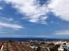 Студия, Torviscas Alto, Adeje, Tenerife Property, Canary Islands, Spain: 145.000 €