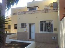 Таунхаус, La Tejita, Granadilla, Продажа недвижимости на Тенерифе 265 000 €