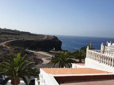 2 dormitorios, Callao Salvaje, Adeje, Tenerife Property, Canary Islands, Spain: 153.000 €