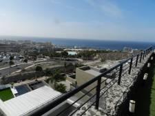Elite Villa, Playa de Las Americas, Arona, Tenerife Property, Canary Islands, Spain: 1.470.000 €