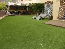 Двухкомнатная, Los Cristianos, Arona, Продажа недвижимости на Тенерифе 349 000 €