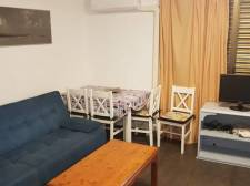 Однокомнатная, San Eugenio Alto, Adeje, Продажа недвижимости на Тенерифе 122 000 €