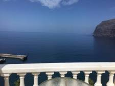 Студия, Los Gigantes, Santiago del Teide, Tenerife Property, Canary Islands, Spain: 165.000 €