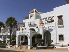 Однокомнатная, Los Cristianos, Arona, Tenerife Property, Canary Islands, Spain: 129.000 €