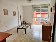 Two Bedrooms, Cabo Blanco, Arona, Property for sale in Tenerife: 115 000 €