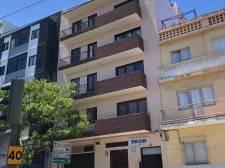 Hotel, Santa Cruz de Tenerife, Santa Cruz, Property for sale in Tenerife: 1 400 000 €