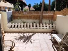 One bedroom, Playa Paraiso, Adeje, Property for sale in Tenerife: 105 000 €