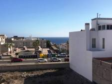 Двухкомнатная, Los Abrigos, Granadilla, Tenerife Property, Canary Islands, Spain: 120.000 €