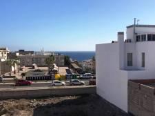 2 dormitorios, Los Abrigos, Granadilla, La venta de propiedades en la isla Tenerife: 120 000 €