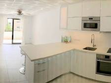 Двухкомнатная, Los Cristianos, Arona, Tenerife Property, Canary Islands, Spain: 255.000 €