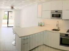 Двухкомнатная, Los Cristianos, Arona, Продажа недвижимости на Тенерифе 255 000 €