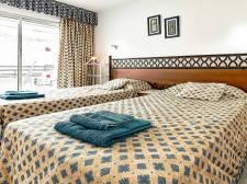 Two Bedrooms, Torviscas Bajo, Adeje