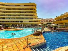 2 dormitorios, Torviscas Bajo, Adeje, Tenerife Property, Canary Islands, Spain: 235.000 €