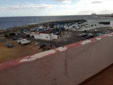 Building, Tajao, Arico, Property for sale in Tenerife: 239 000 €