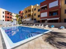 Двухкомнатная, Adeje El Galeon, Adeje, Tenerife Property, Canary Islands, Spain: 176.900 €