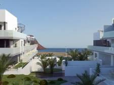 Пентхаус, La Tejita, Granadilla, Продажа недвижимости на Тенерифе 175 000 €