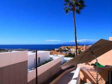 Однокомнатная, San Eugenio Alto, Adeje, Продажа недвижимости на Тенерифе 145 000 €