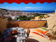 Bungalow, San Eugenio Alto, Adeje, Property for sale in Tenerife: 330 000 €