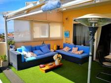 Пентхаус, Chayofa, Arona, Tenerife Property, Canary Islands, Spain: 262.500 €