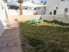 Однокомнатная, Playa de Las Americas, Adeje, Tenerife Property, Canary Islands, Spain: 230.000 €